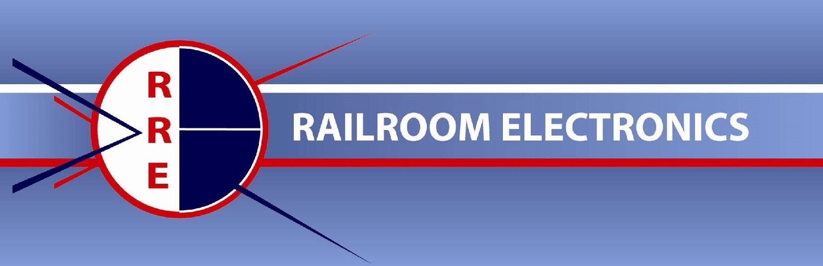 RAILROOM ELECTRONICS